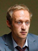 Stephan Kampwirth