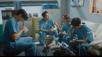 Hospital Playlist 2. Sezon Teaser
