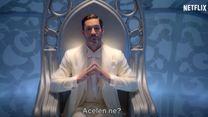 Lucifer 6. Sezon Altyazılı Fragman