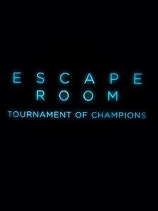 Ölümcül Labirent: Şampiyonlar Turnuvası Altyazılı Fragman