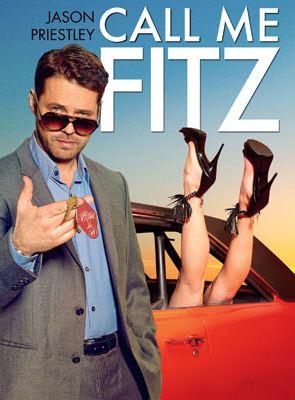 Call Me Fitz