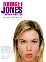 Bridget Jones: Mantığın Sınırı