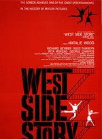 Batı Yakasının Hikayesi