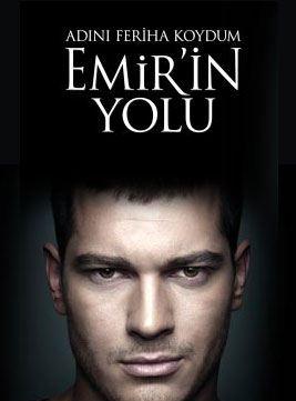 Emir'in Yolu