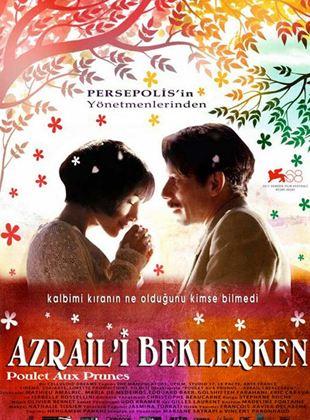 Azrail'i Beklerken
