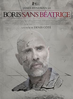 Beatrice'i Olmayan Boris