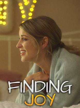 Finding Joy