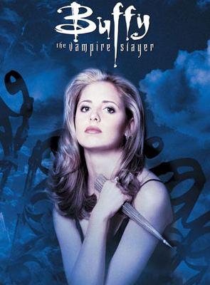 Buffy, the Vampire Slayer