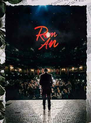 Rom An