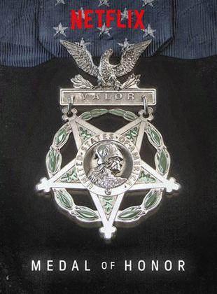 Onur Madalyası