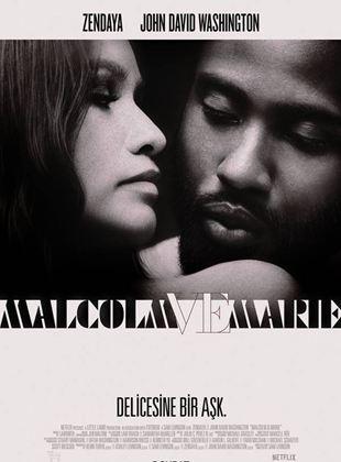 Malcolm ve Marie
