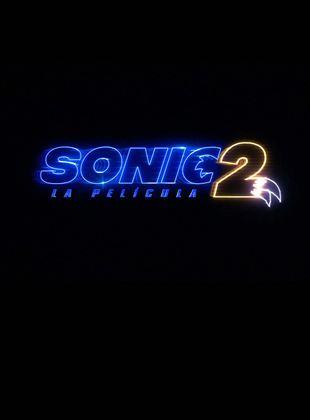 Kirpi Sonic 2