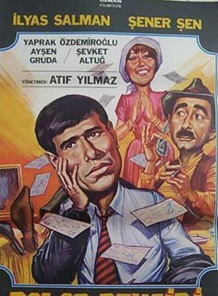 Dolap Beygiri