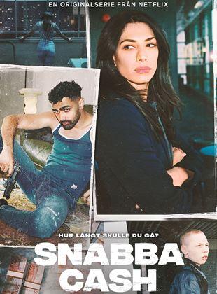 Snabba Cash: Kolay Para