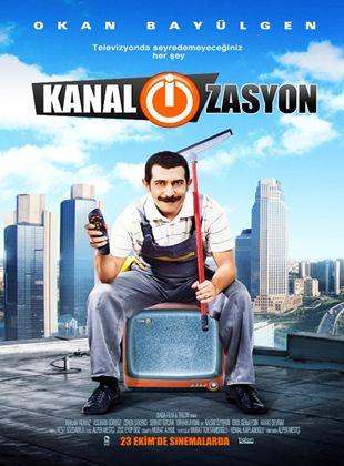 Kanal-İ-Zasyon