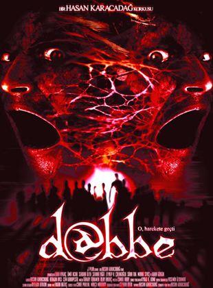 Dabbe