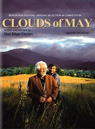 Mayıs Sıkıntısı