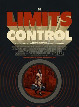 Kontrol Limitleri