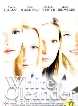 Beyaz Zakkum