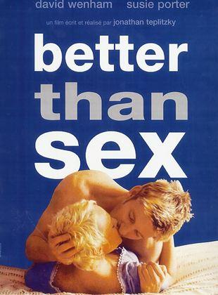 Seksten Daha Güzel