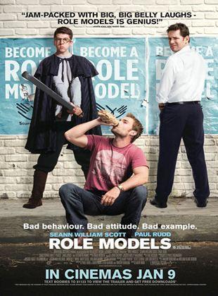 Rol Modelleri