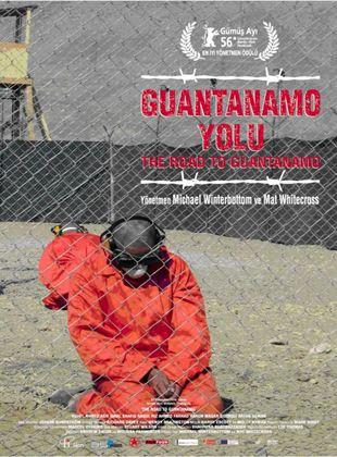 Guantanamo Yolu