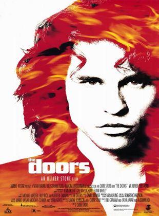 Doors, The