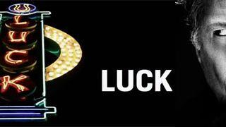 HBO'nun Yeni Dizisi Luck'tan İlk Fragman [VIDEO]