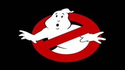 Ghostbusters Filminden Yeni Görüntüler Geldi!