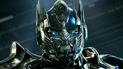 """Transformers"" Yerli Box Office'i de Ele Geçirdi!"