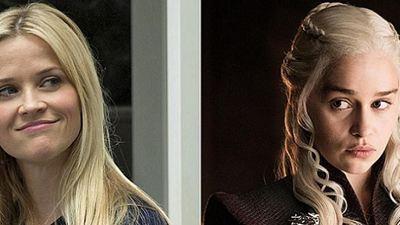 Game of Thrones ve Big Little Lies Bütçeleri HBO'yu Zorluyor