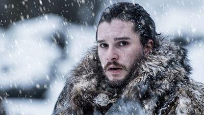 Game of Thrones'un Final Sezonu Digiturk'te!