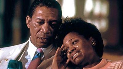 Morgan Freeman'lı 'Leon On Me' Filmi Ekrana Uyarlanıyor