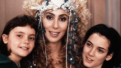 16 Filmle Sinemanın Anneleri!