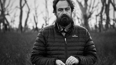 The Narrow Road to the Deep North'un TV Uyarlaması Justin Kurzel'e Emanet