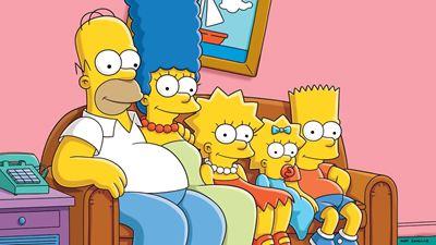 The Simpsons Final mi Yapıyor?