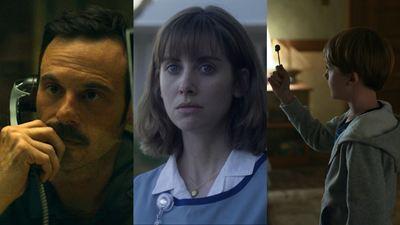 "Şubat'ta Netflix: ""Locke & Key"", ""Narcos: Mexico"", ""Horse Girl"""