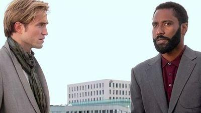 """Christopher Nolan İmzalı """"Tenet"""" Kesin Olarak Sinemalarda Gösterilecek"""