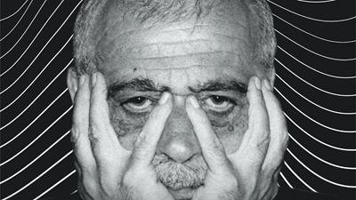 """""""Mimaroğlu"""" Belgeseli, Visions du Réel'de Dünya Prömiyerini Yapacak!"""