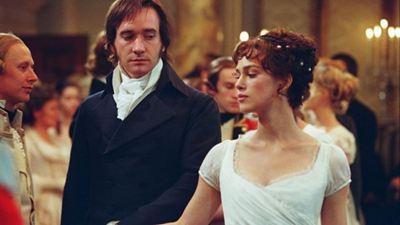 En İyiden En Kötüye Jane Austen Kitaplarından Uyarlanan Filmler