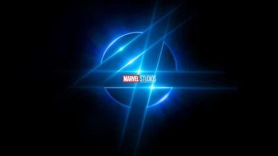 Marvel, Fantastik Dörtlü İçin Senaristlerle Görüşmeye Başladı!