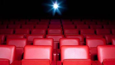 Sinemaların Açılış Tarihi Mayıs Ortasına Ertelendi