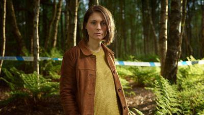 """Mini Polisiye """"In the Dark"""", Yakında BBC First'te!"""