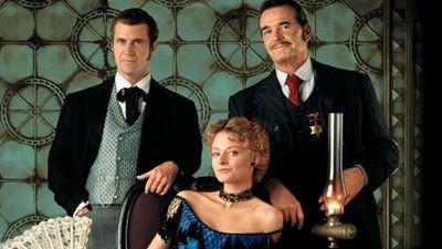 Richard Donner'in Az Bilinen Harika Filmleri!