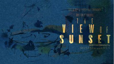 Batan Güneşin Manzarası Adlı Kısa Film Desteklerinizi Bekliyor
