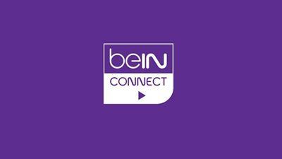 "Yeni beIN Originals Dizisi ""Fandom"" Yakında beIN Connect'te!"