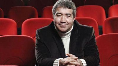 Sanatçı Turgay Yıldız, Hayatını Kaybetti