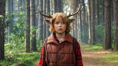 Sweet Tooth, Netflix'ten 2. Sezon Onayı Aldı!