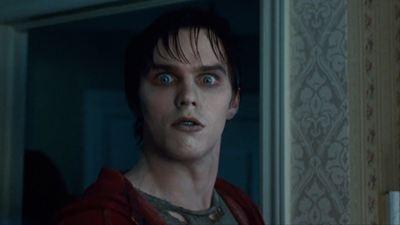 """Nicholas Hoult, """"Renfield"""" Filminde Dracula'yı Oynayacak"""