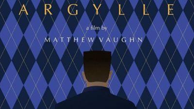 Apple, Matthew Vaughn' İmzalı 'Argylle'i Satın Almak Üzere